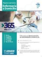 yumpu Revista Dic 18 - Page 5