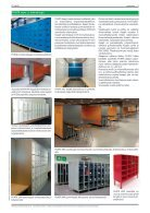 Juha Punta RT-Kortti 44347_38930 - Page 3