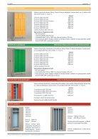 Juha Punta RT-Kortti 44347_38930 - Page 5