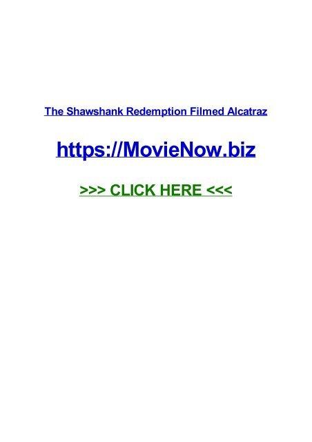 escape from alcatraz full movie tamil dubbed