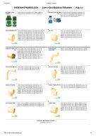 Catalogo 17 02 PRONTO - Page 2