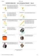 Catalogo 17 02 PRONTO - Page 3