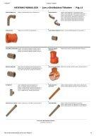 Catalogo 17 02 PRONTO - Page 4