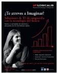 Revista Innovacion+Tecnologia ed N° 13 - Page 5