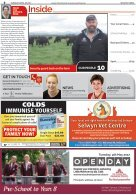 Selwyn Times: April 25, 2017 - Page 2