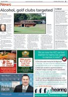 Selwyn Times: April 25, 2017 - Page 3