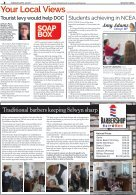 Selwyn Times: April 25, 2017 - Page 4