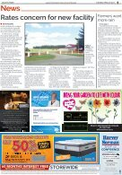 Selwyn Times: April 25, 2017 - Page 5