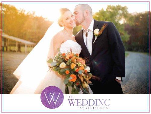 WeddingEst Booklet PG 1