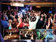 WeddingEst Booklet PG 3
