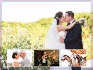 WeddingEst Booklet PG 5
