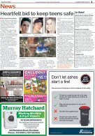 Selwyn Times: May 16, 2017 - Page 3