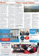 Selwyn Times: May 16, 2017 - Page 4