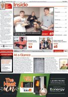 The Star: May 11, 2017 - Page 2