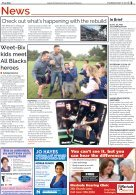 The Star: May 11, 2017 - Page 3