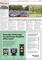 The Star: May 11, 2017 - Page 4