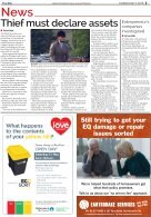 The Star: May 11, 2017 - Page 7