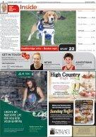 Selwyn Times: June 13, 2017 - Page 2