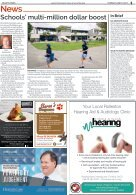Selwyn Times: June 13, 2017 - Page 3