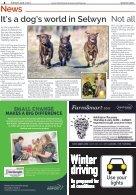 Selwyn Times: June 13, 2017 - Page 4