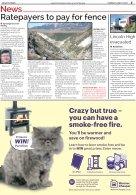 Selwyn Times: June 13, 2017 - Page 7