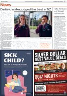 Selwyn Times: May 30, 2017 - Page 7