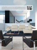 Räume sind wie Menschen. Die besonderen besitzen eine ... - Seite 6