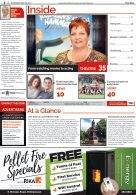 The Star: May 25, 2017 - Page 2