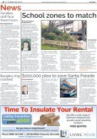 The Star: May 25, 2017 - Page 4