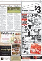 The Star: May 25, 2017 - Page 5