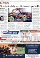 The Star: May 25, 2017 - Page 6