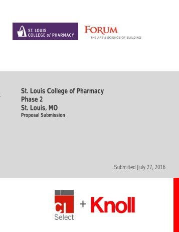 CollegeofPharmacy-ProposalSubmission-072716