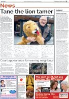 The Star: June 08, 2017 - Page 3