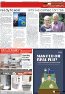 The Star: June 08, 2017 - Page 5