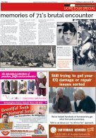 The Star: June 08, 2017 - Page 7
