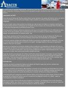 boletin-oct2017 - Page 6