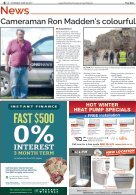 The Star: June 22, 2017 - Page 6