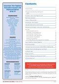 vffa-2017-v9-2-summer - Page 3