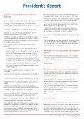 vffa-2017-v9-2-summer - Page 4