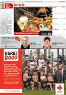Selwyn Times: July 11, 2017 - Page 2