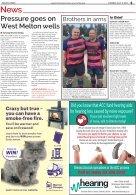 Selwyn Times: July 11, 2017 - Page 3