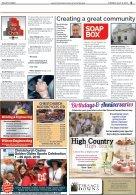 Selwyn Times: July 11, 2017 - Page 5