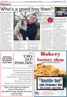 Selwyn Times: July 11, 2017 - Page 7