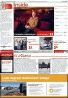 The Star: July 13, 2017 - Page 2
