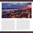Chiado Flats PT-EN - Page 3
