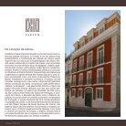 Chiado Flats PT-EN - Page 4