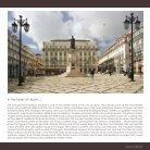 Chiado Flats PT-EN - Page 5
