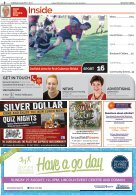 Selwyn Times: August 01, 2017 - Page 2