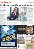 Selwyn Times: August 01, 2017 - Page 4