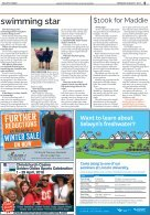 Selwyn Times: August 01, 2017 - Page 5